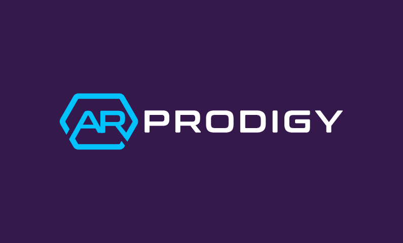 Arprodigy - VR product name for sale