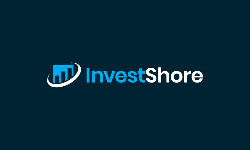 Investshore - Investment product name for sale
