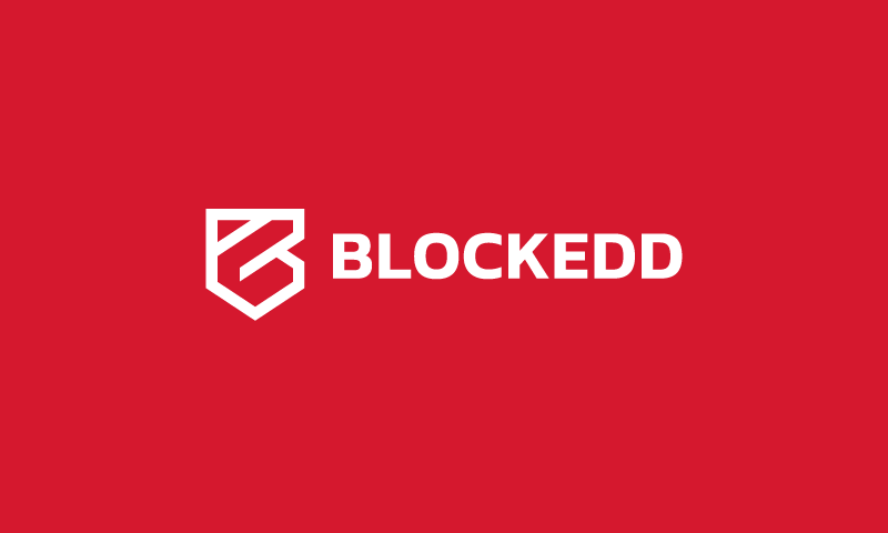 Blockedd