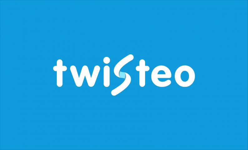 Twisteo