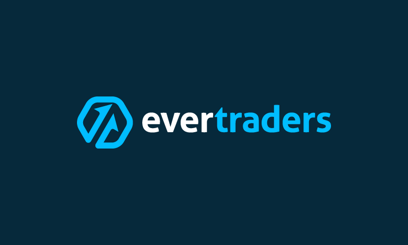 Evertraders