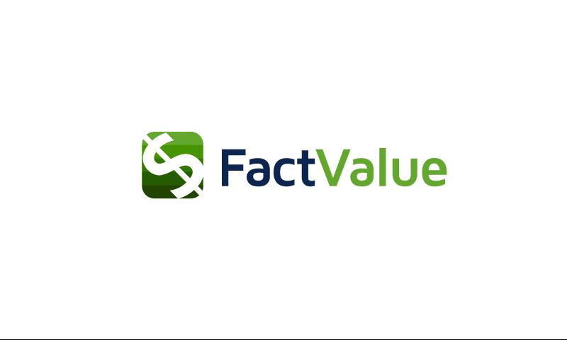 Factvalue