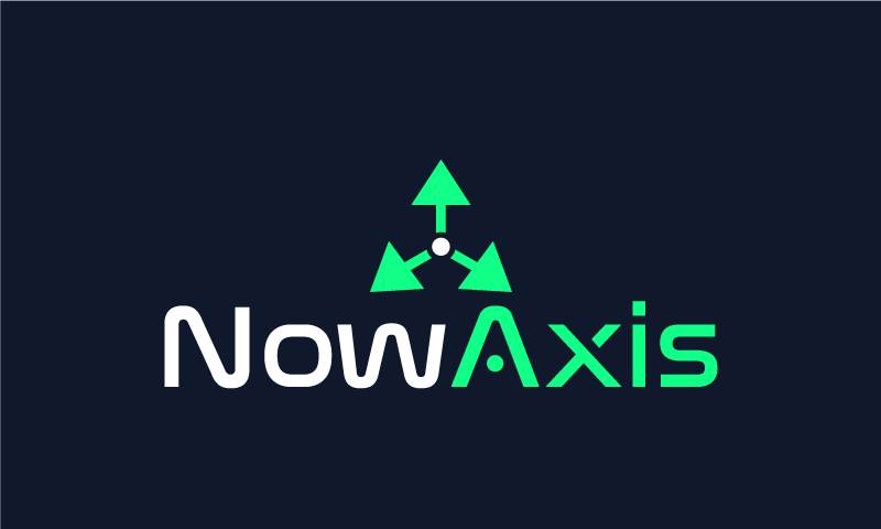 Nowaxis - Business business name for sale