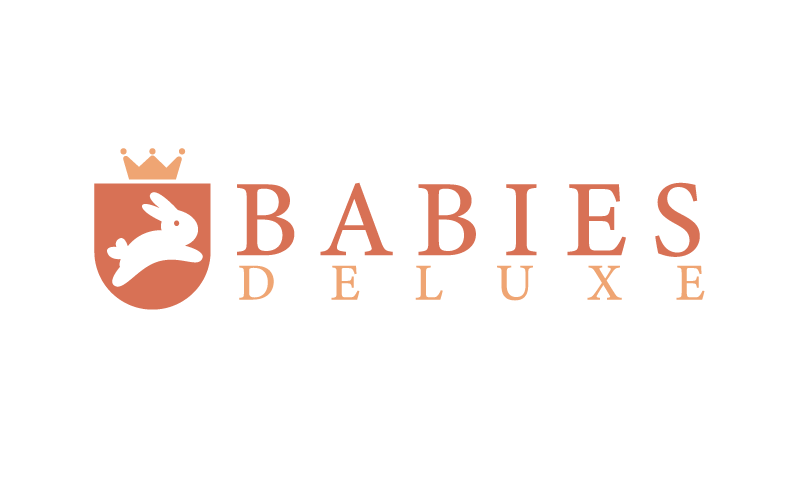Babiesdeluxe - Retail business name for sale