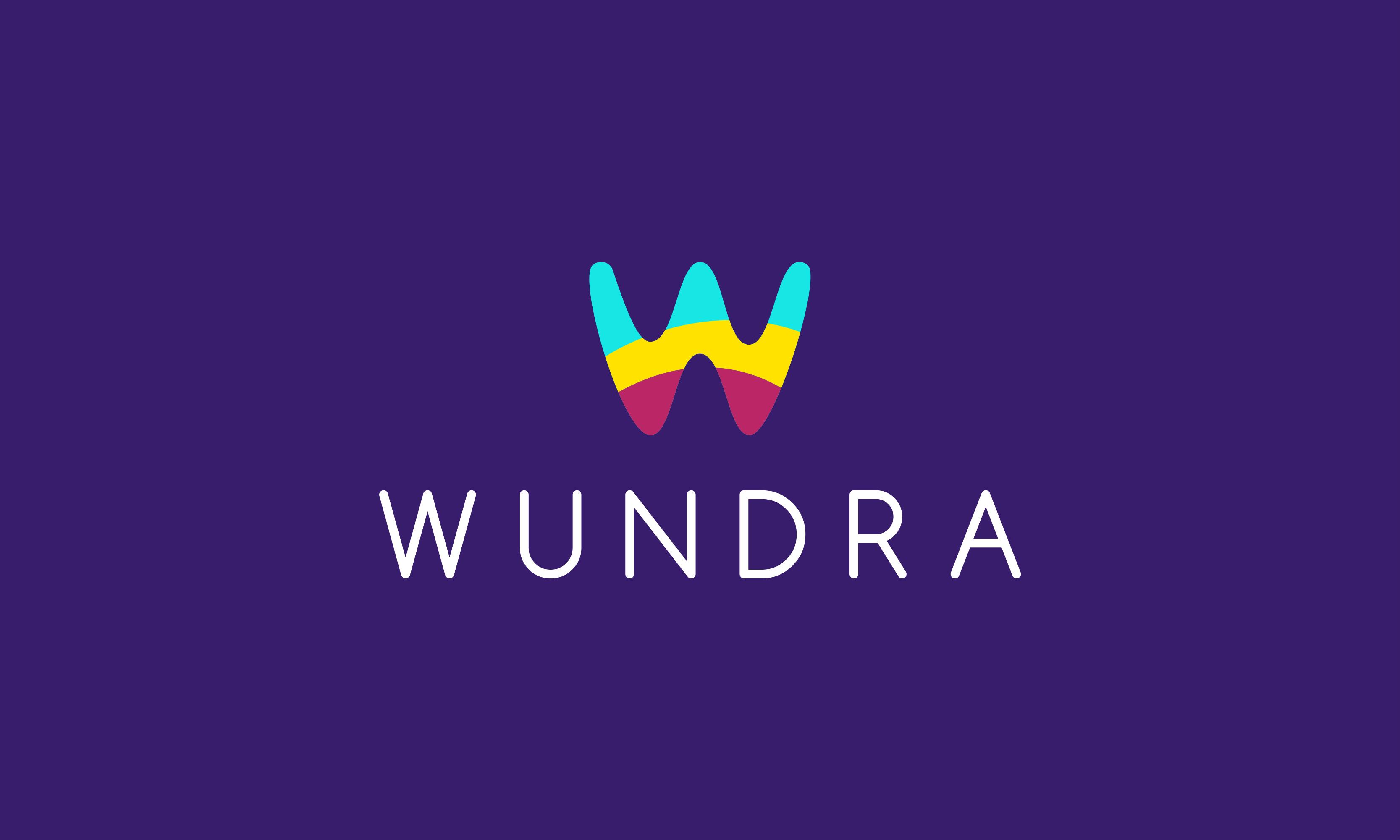 Wundra