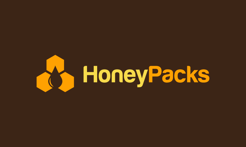 Honeypacks
