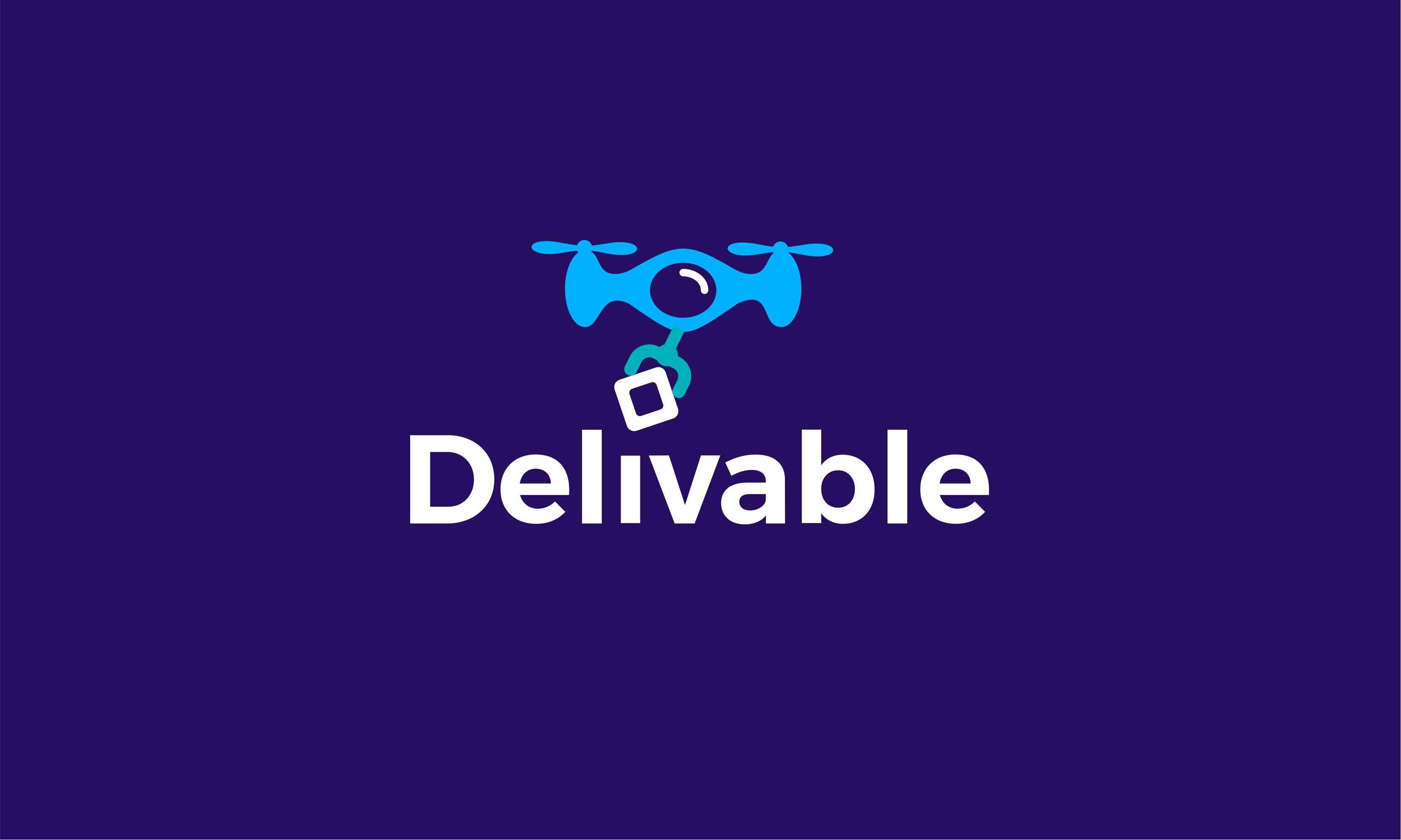 Delivable