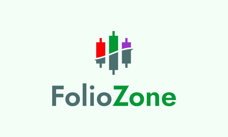 Foliozone - Investment business name for sale