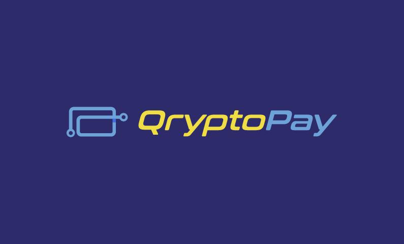 Qryptopay
