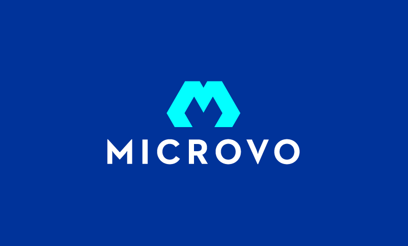 Microvo - Small but perfectly formed