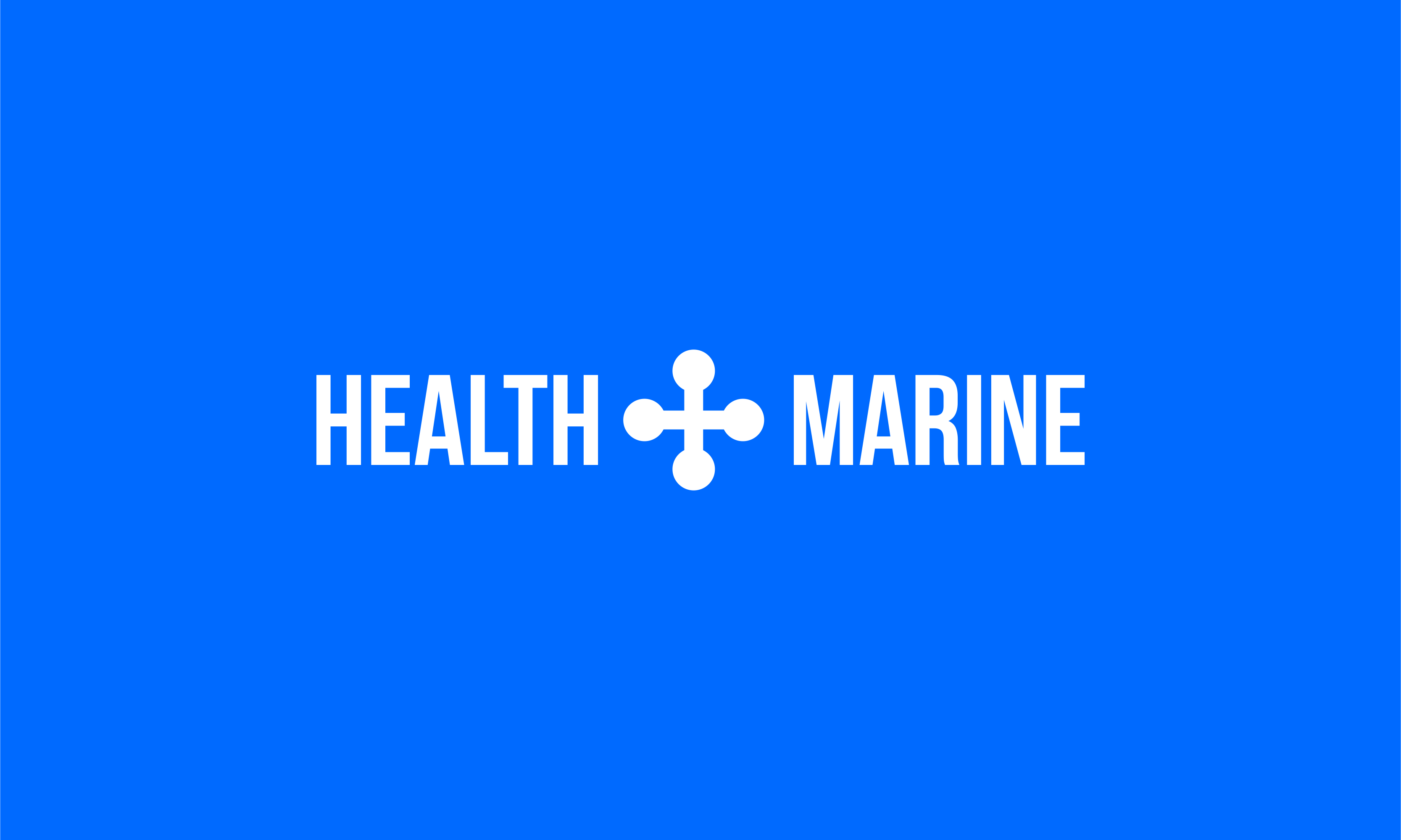 Healthmarine - Healthcare business name for sale