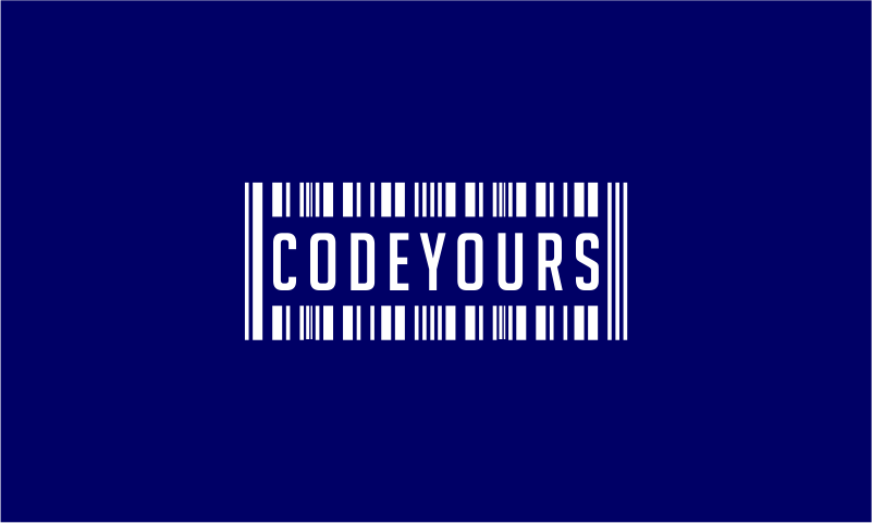 Codeyours