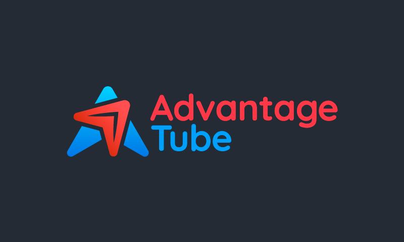 AdvantageTube