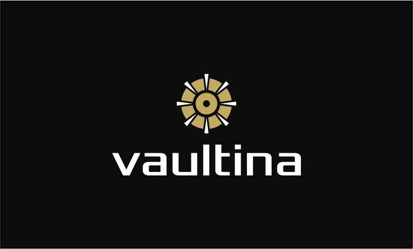 Vaultina