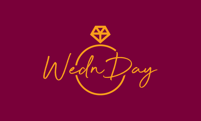 Wednday - E-commerce domain name for sale