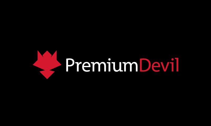 Premiumdevil