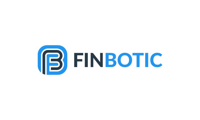 Finbotic