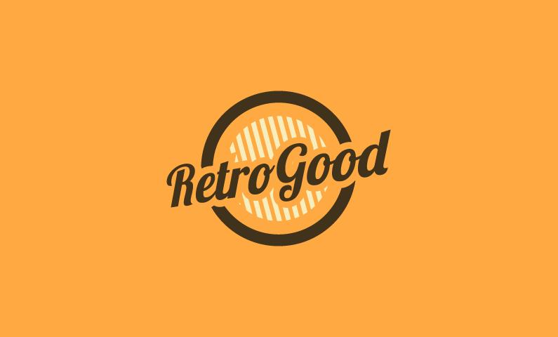 Retrogood