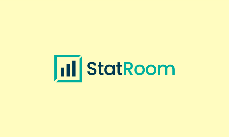 Statroom - Research domain name for sale