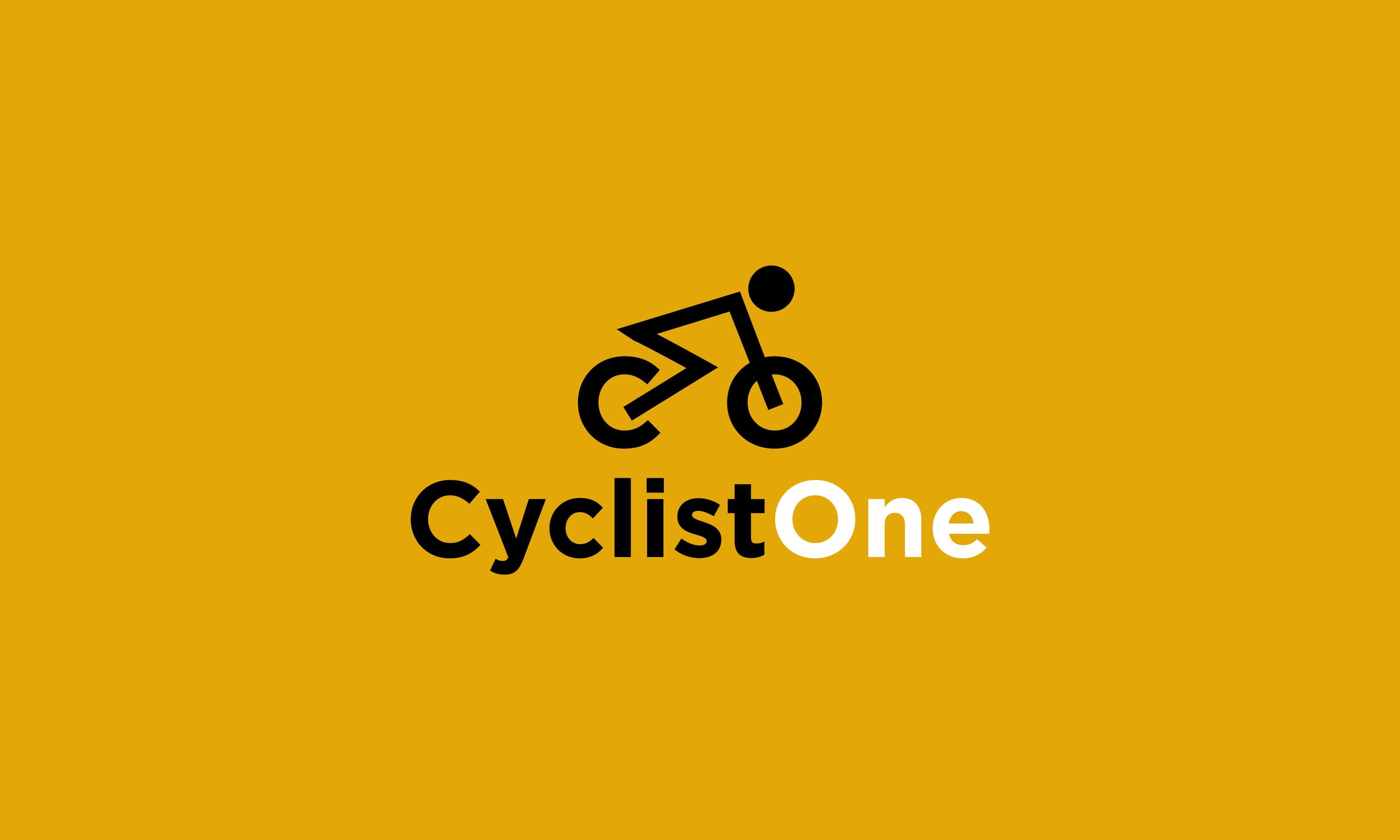 Cyclistone