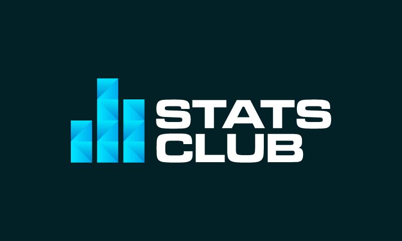 Statsclub