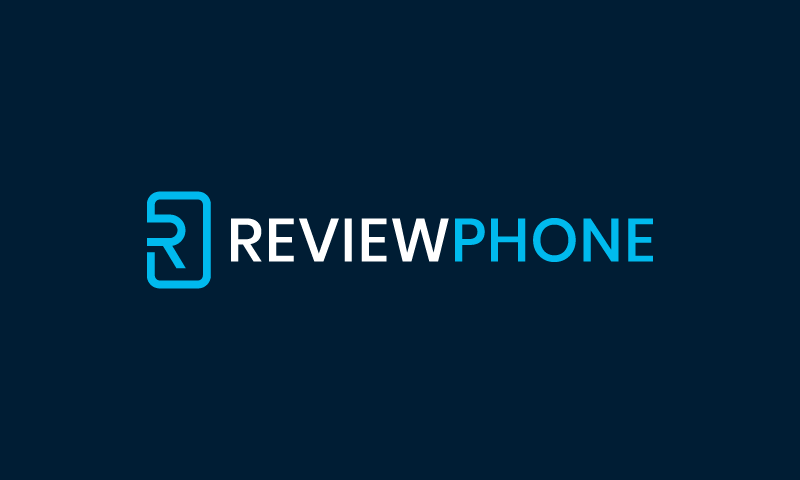 Reviewphone