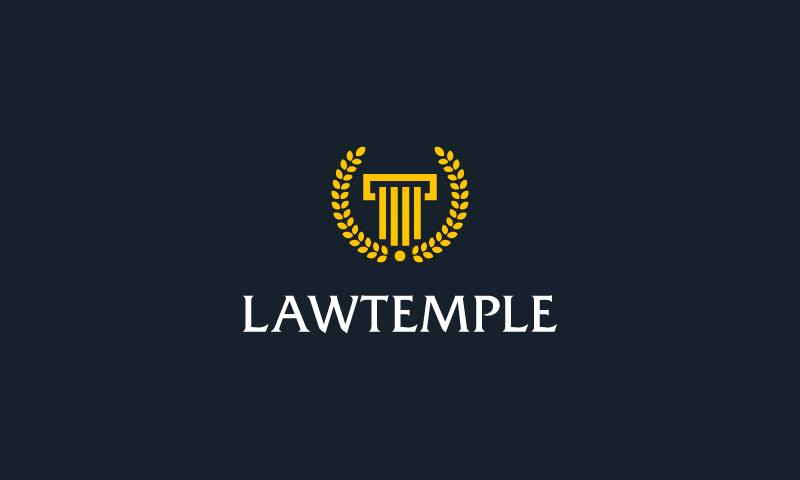 Lawtemple