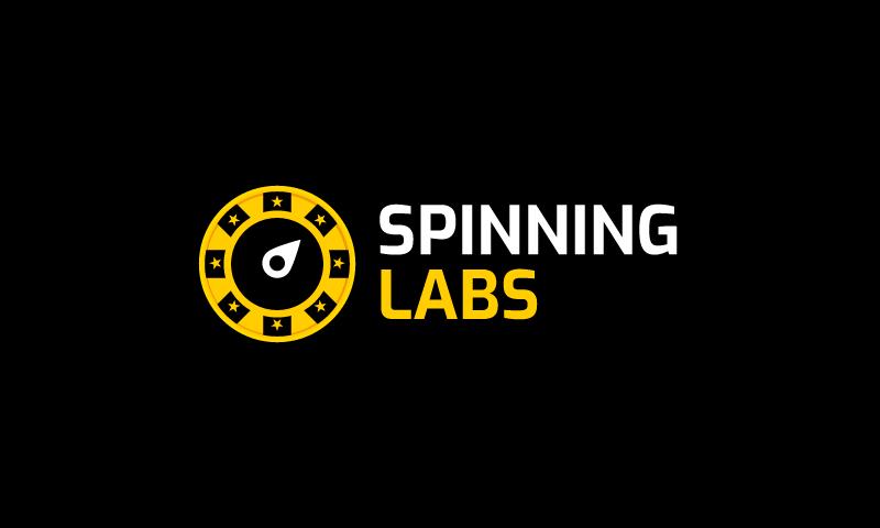 Spinninglabs