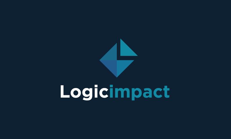 Logicimpact