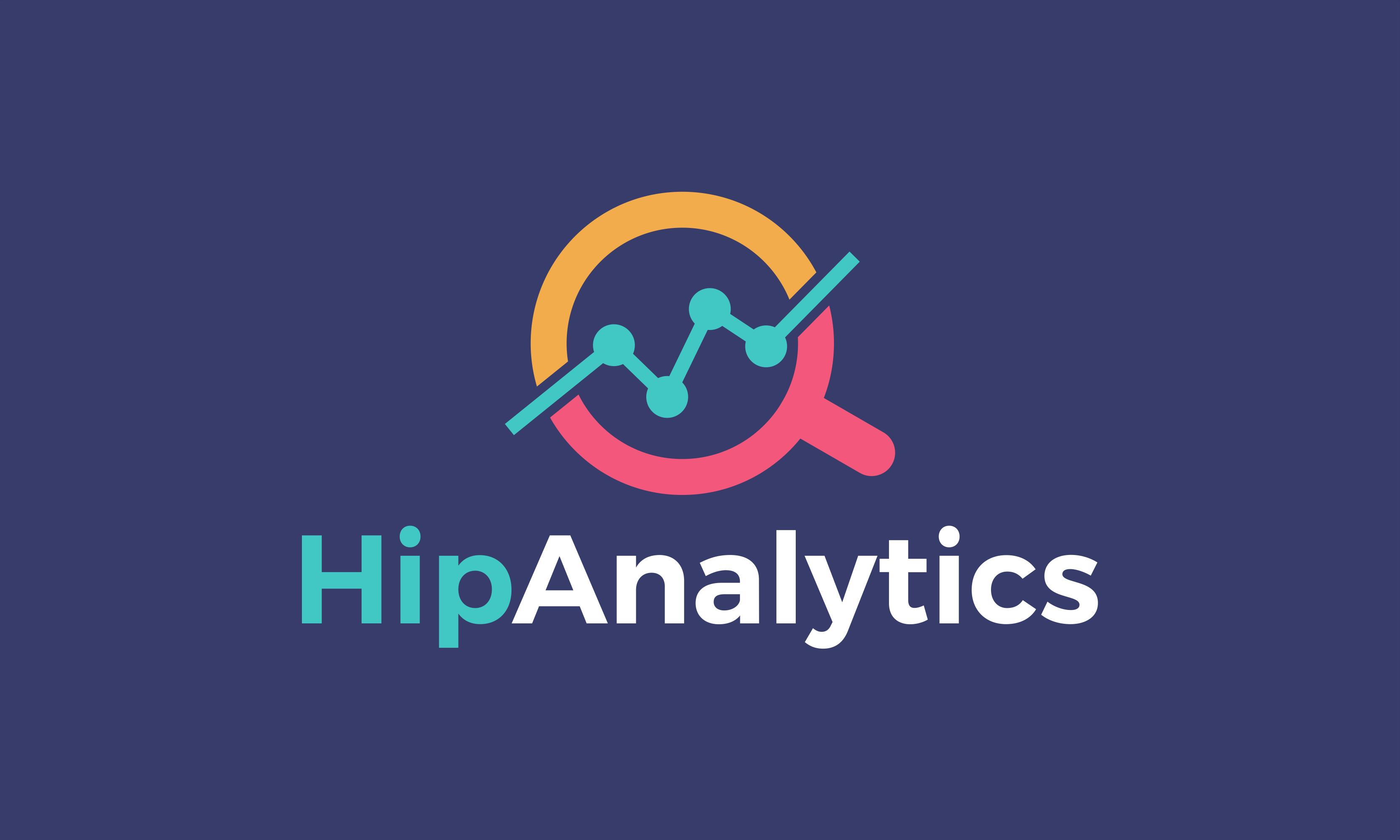 Hipanalytics