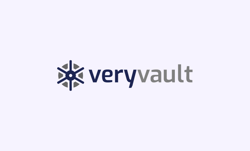 Veryvault