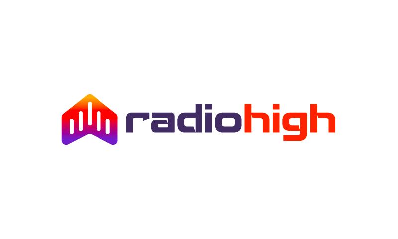 radiohigh