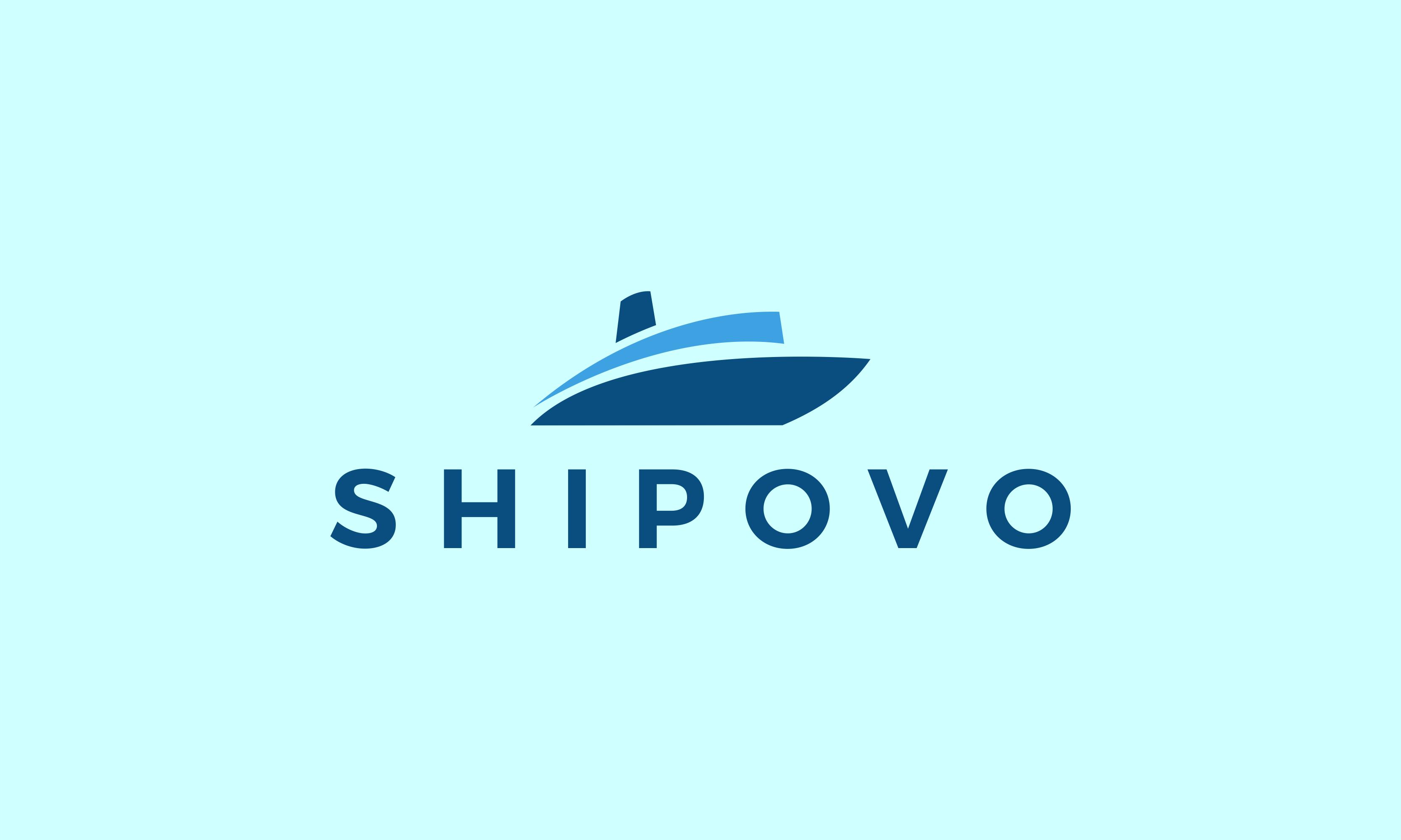 Shipovo