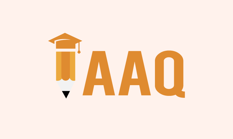 Iaaq - Technology product name for sale