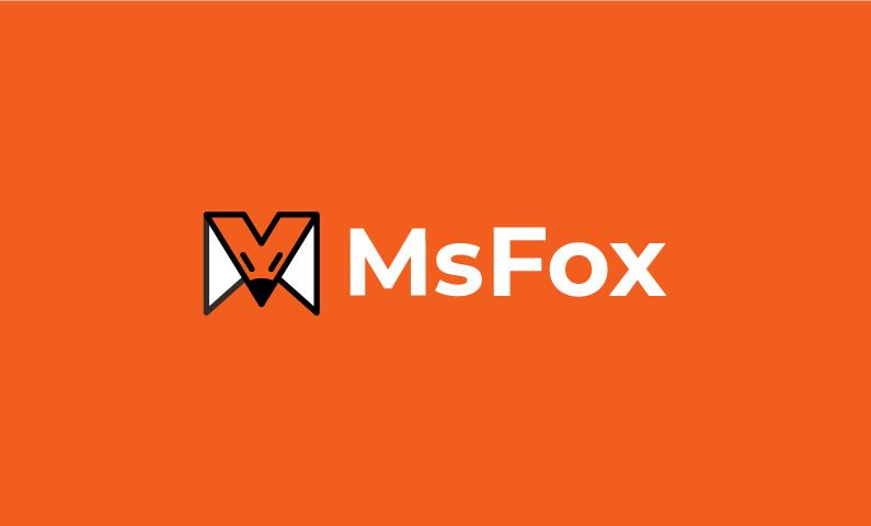 Msfox