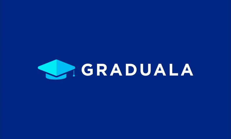 Graduala