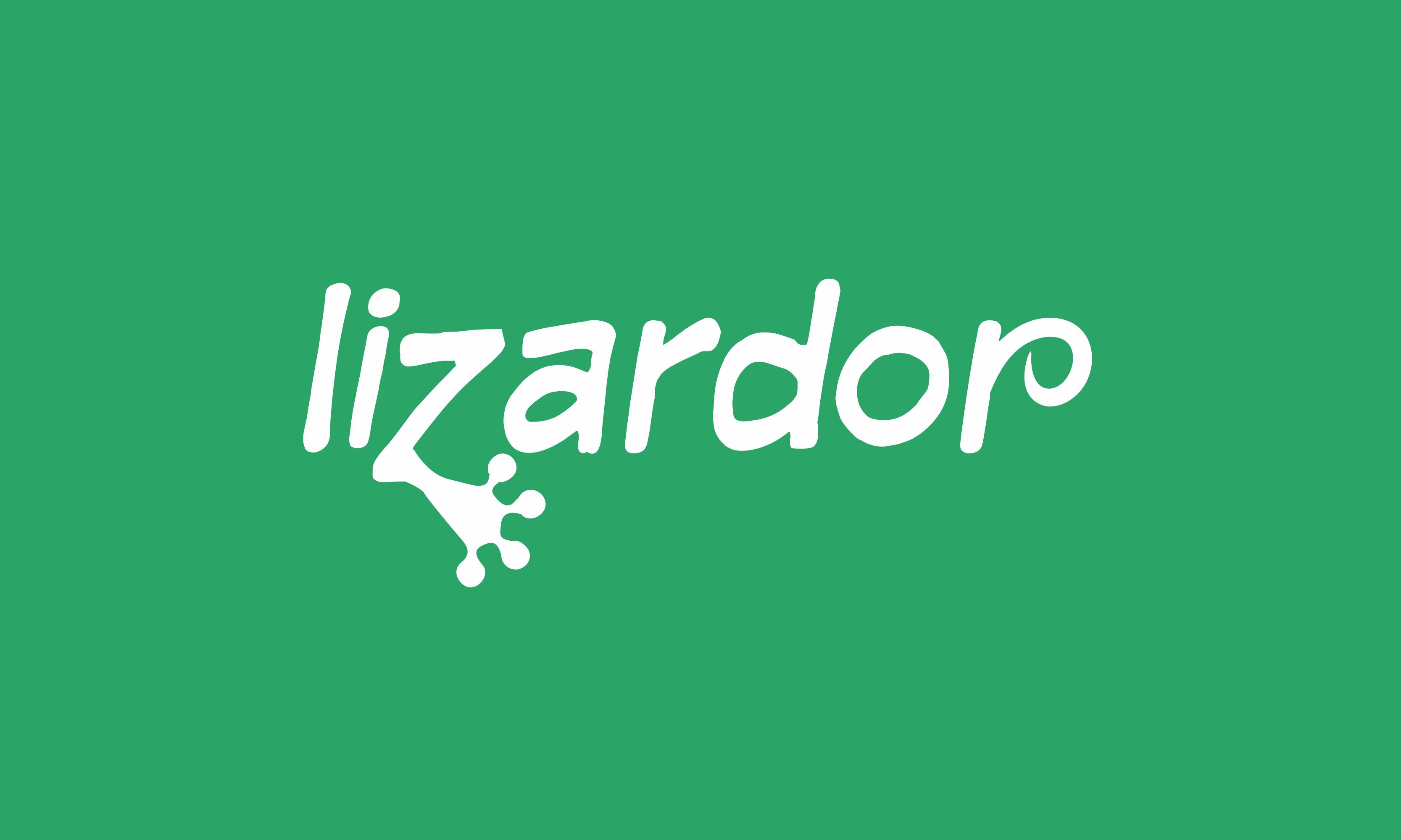 Lizardor