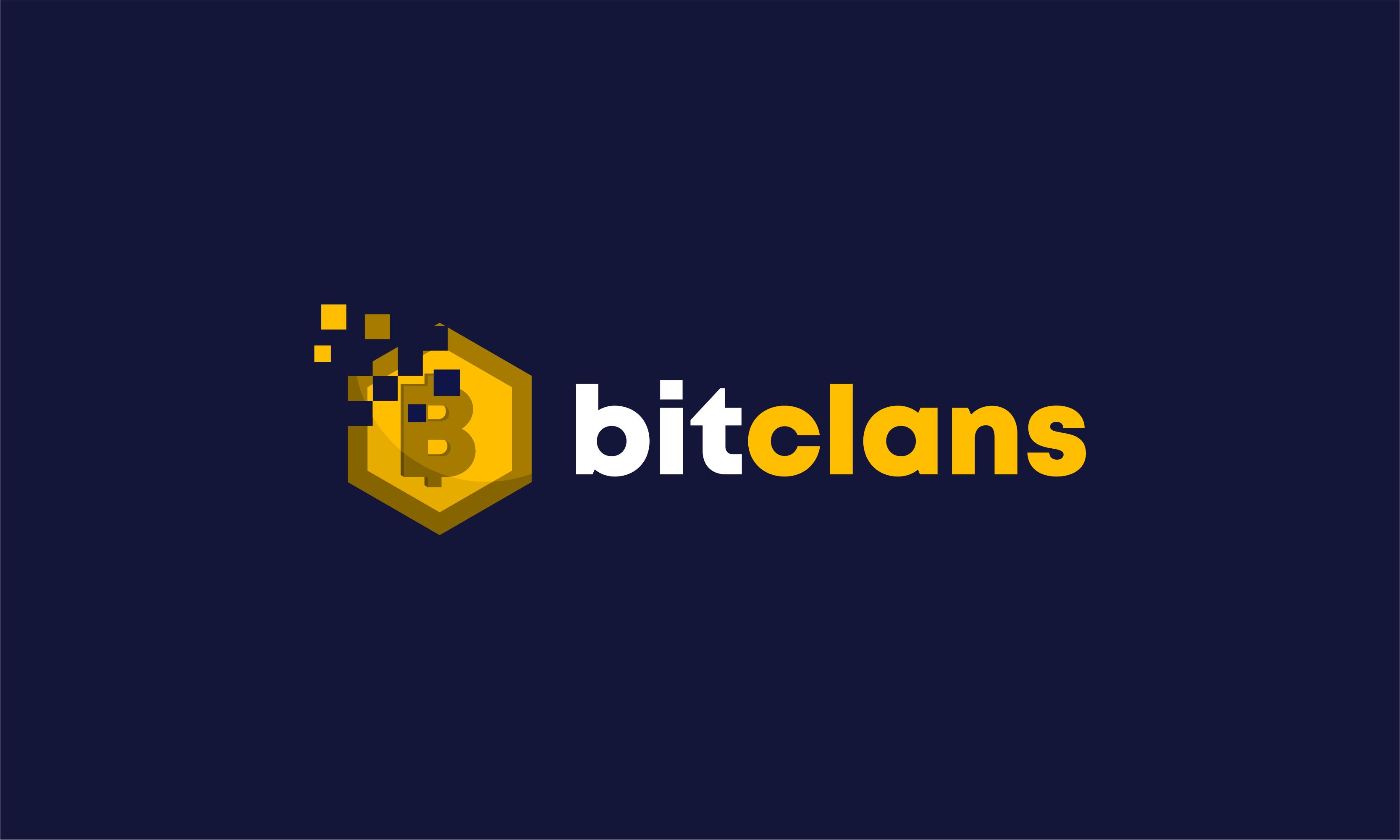 Bitclans