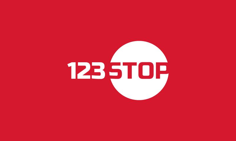 123stop