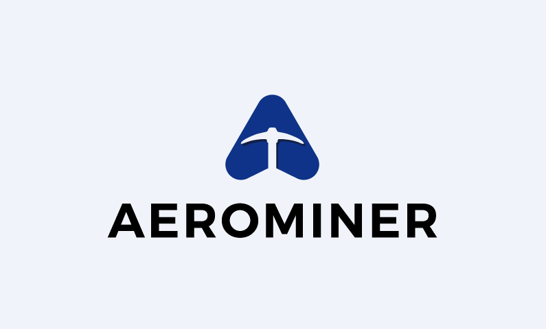 Aerominer