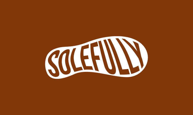Solefully - Retail product name for sale