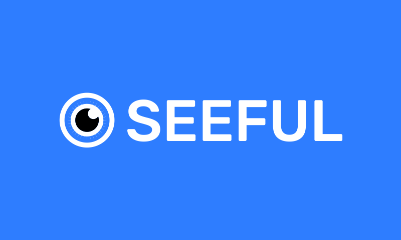 Seeful - Healthcare business name for sale