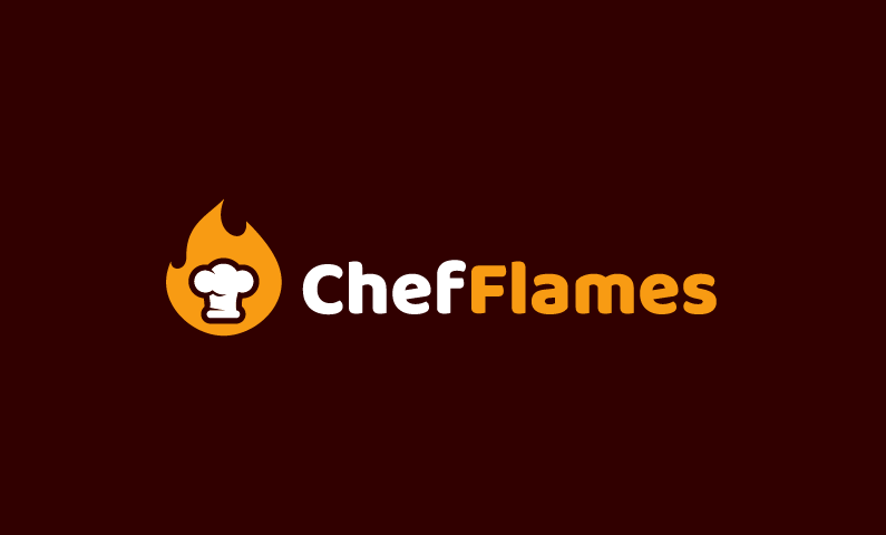 Chefflames