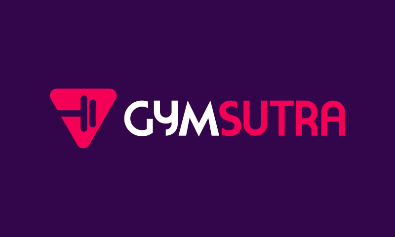 Gymsutra
