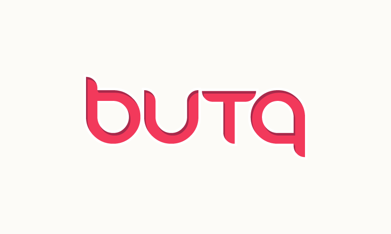 Butq - Finance business name for sale