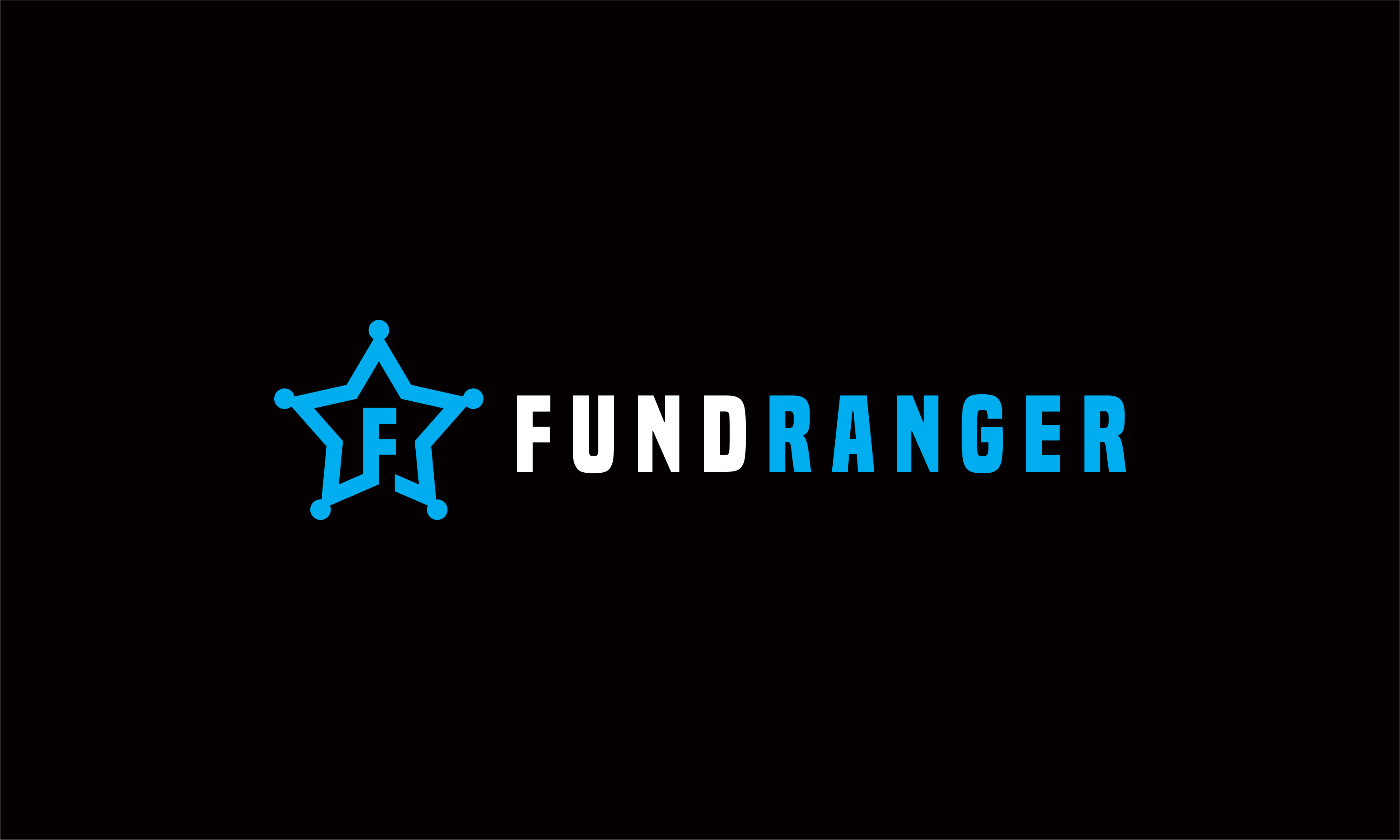 Fundranger - Fundraising product name for sale