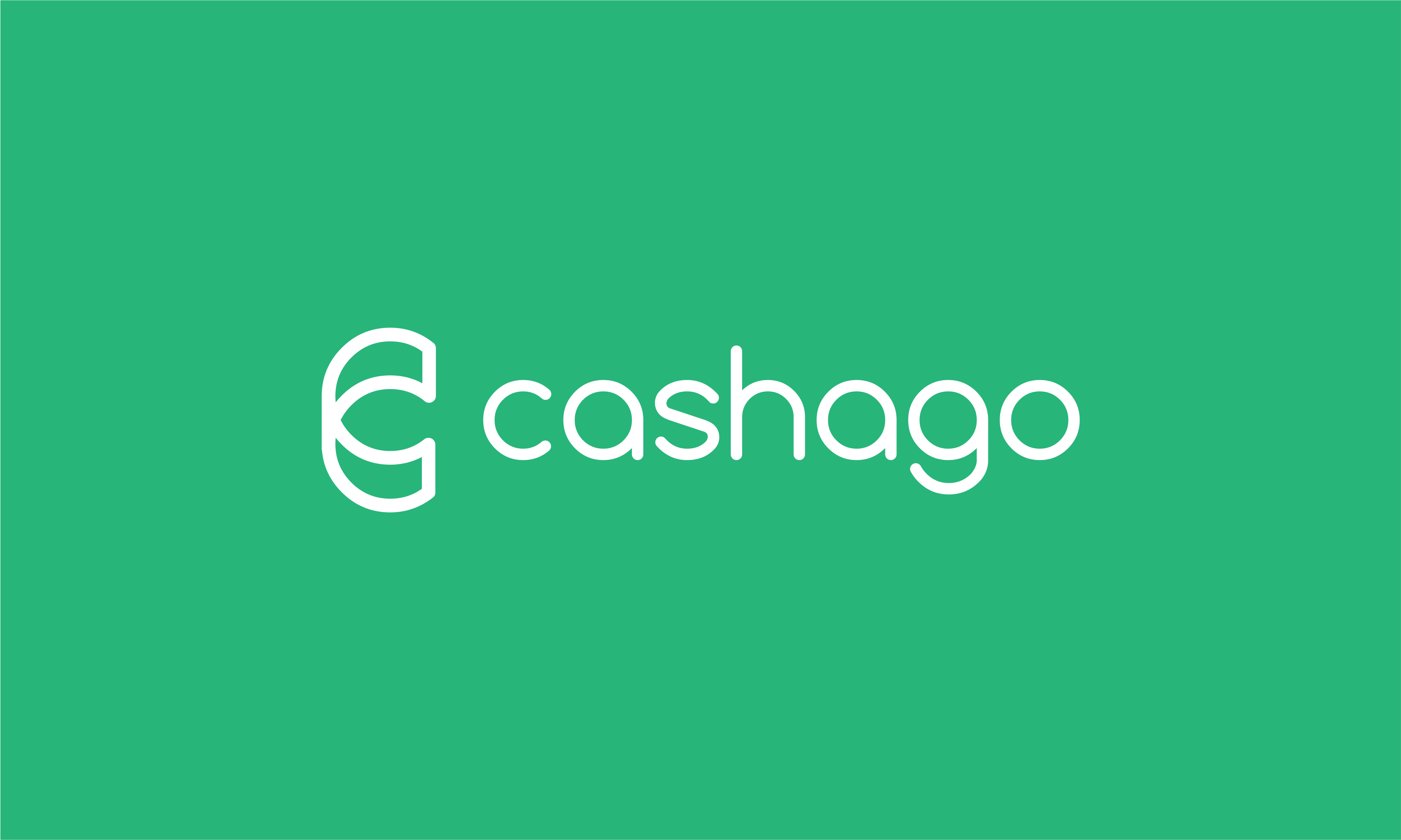 Cashago