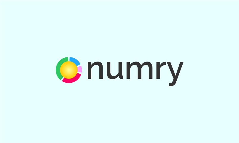 Numry