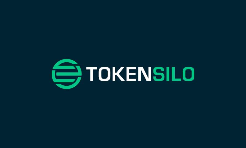 TokenSilo