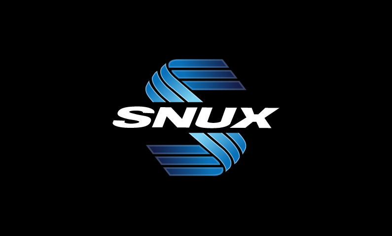 Snux - Original product name for sale